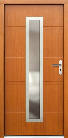 Erkado - drzwi wewnętrzne