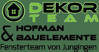 DEKOR Team - Rafal Owsiak